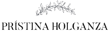 Prístina Holganza